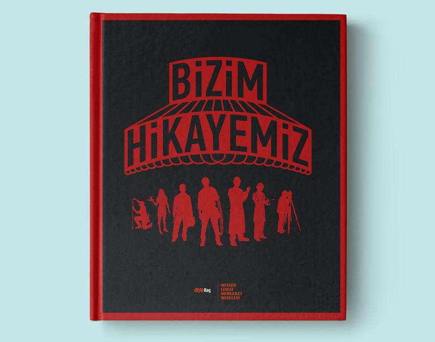 BIZIM-HIKAYEMIZ_Mocup_kapak
