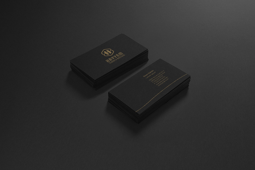 Black Mockup_Hayyam_kart