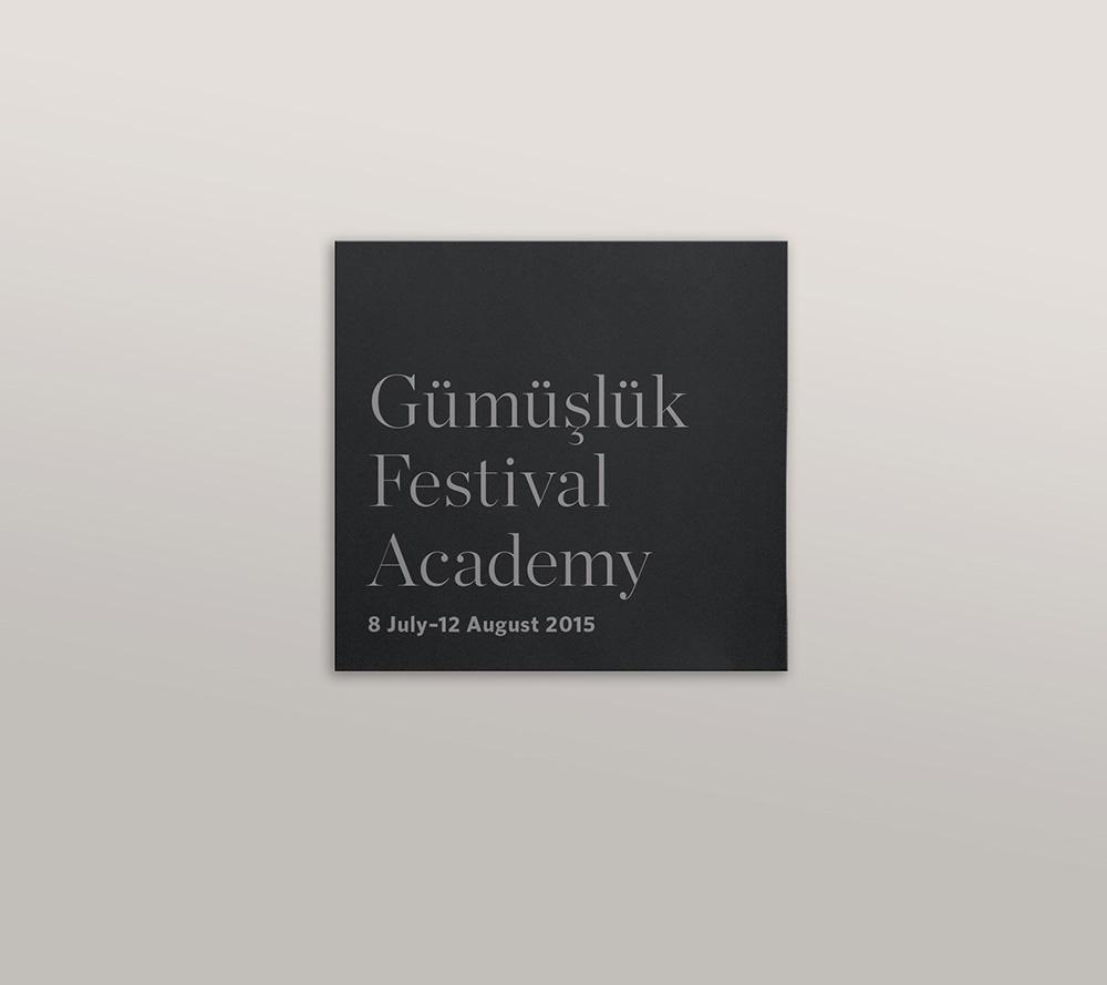 gfa_3