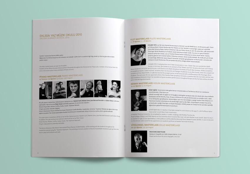 GKMF_2010_Brochure_mockup_A4_02