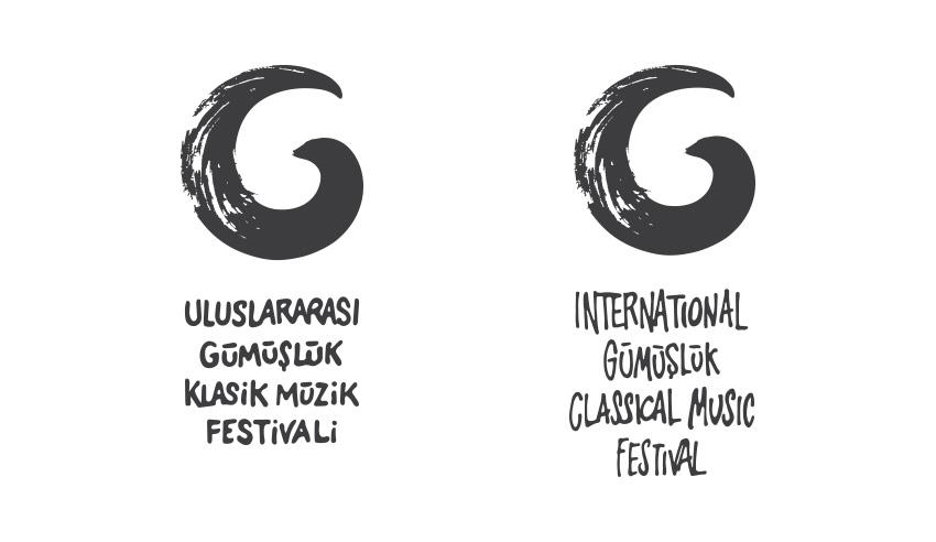 gkmf_logo2