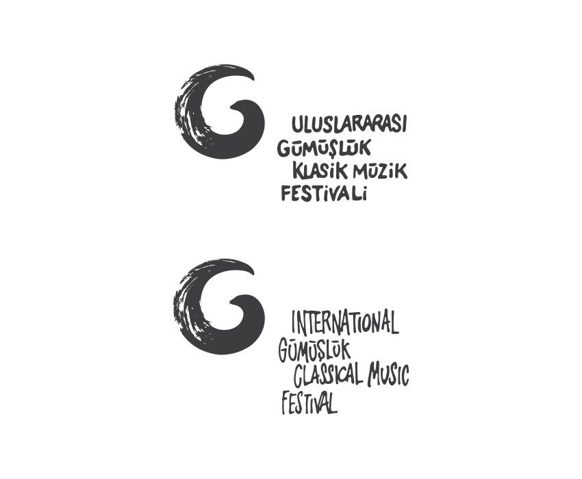 gkmf_logo3