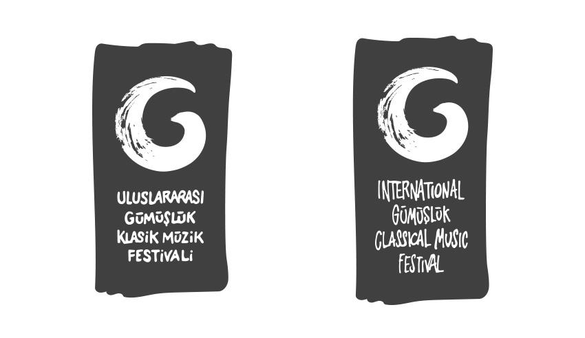 gkmf_logo4