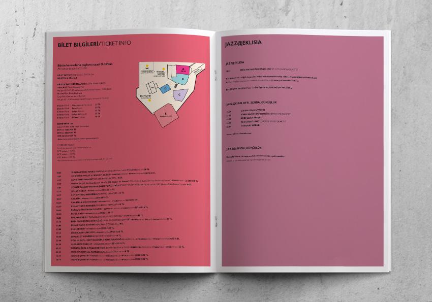 GMKF2011_Brochure_mockup_A4_inside_1