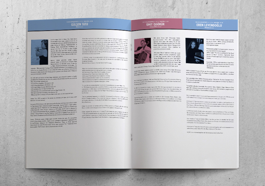 GMKF2011_Brochure_mockup_A4_inside_3