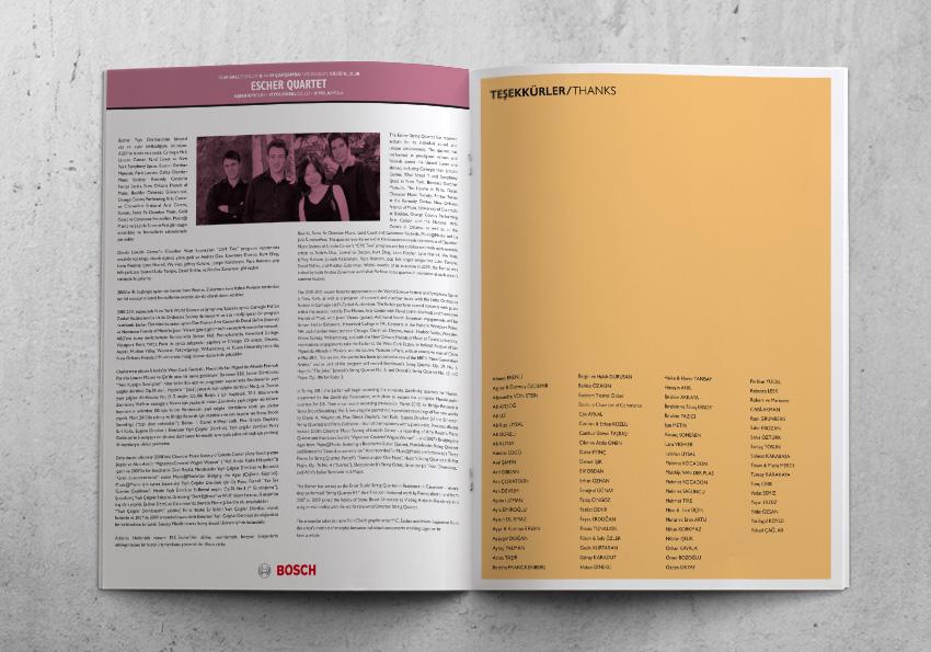 GMKF2011_Brochure_mockup_A4_inside_5