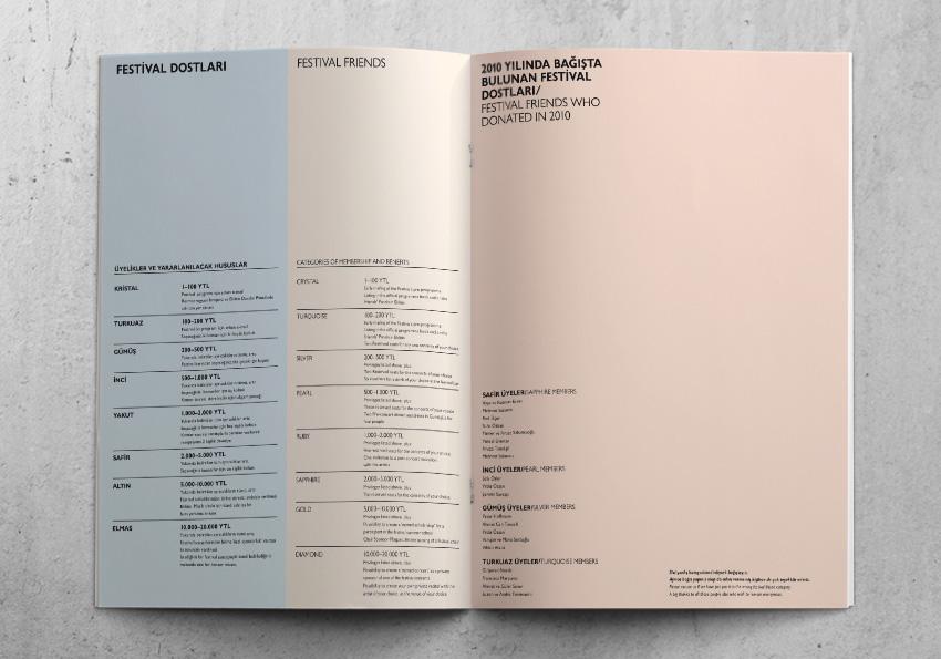 GMKF2011_Brochure_mockup_A4_inside_6