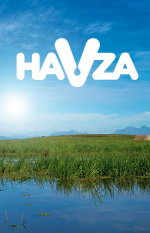 Havza_THUMB