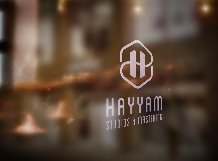 Hayyam_cam