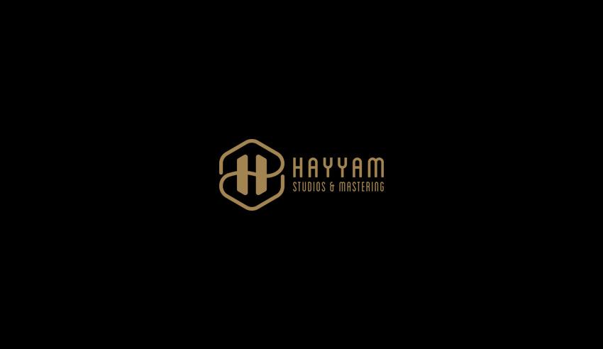 Hayyam_logo2