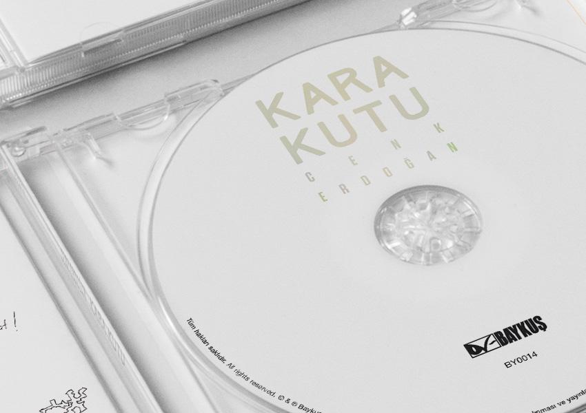 KaraKutu_detay1