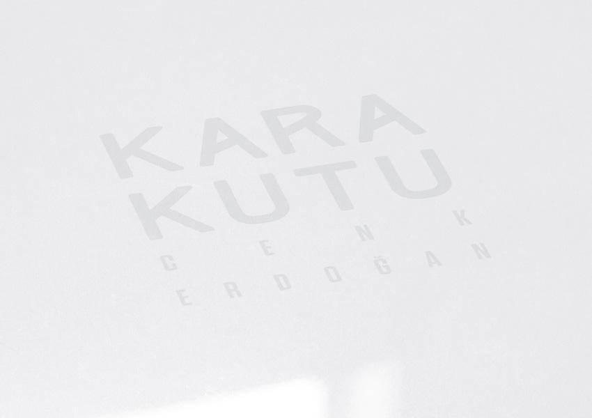 KaraKutu_detay4