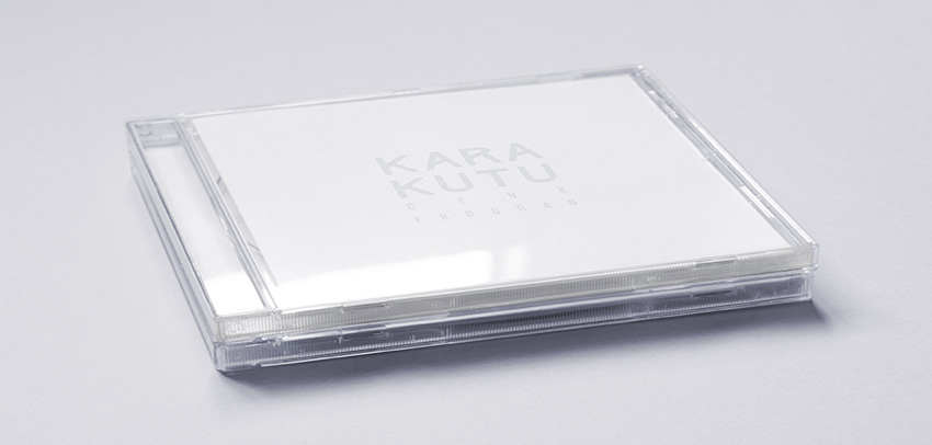 KaraKutu_kapak