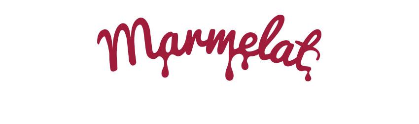 Marmelat_Logo