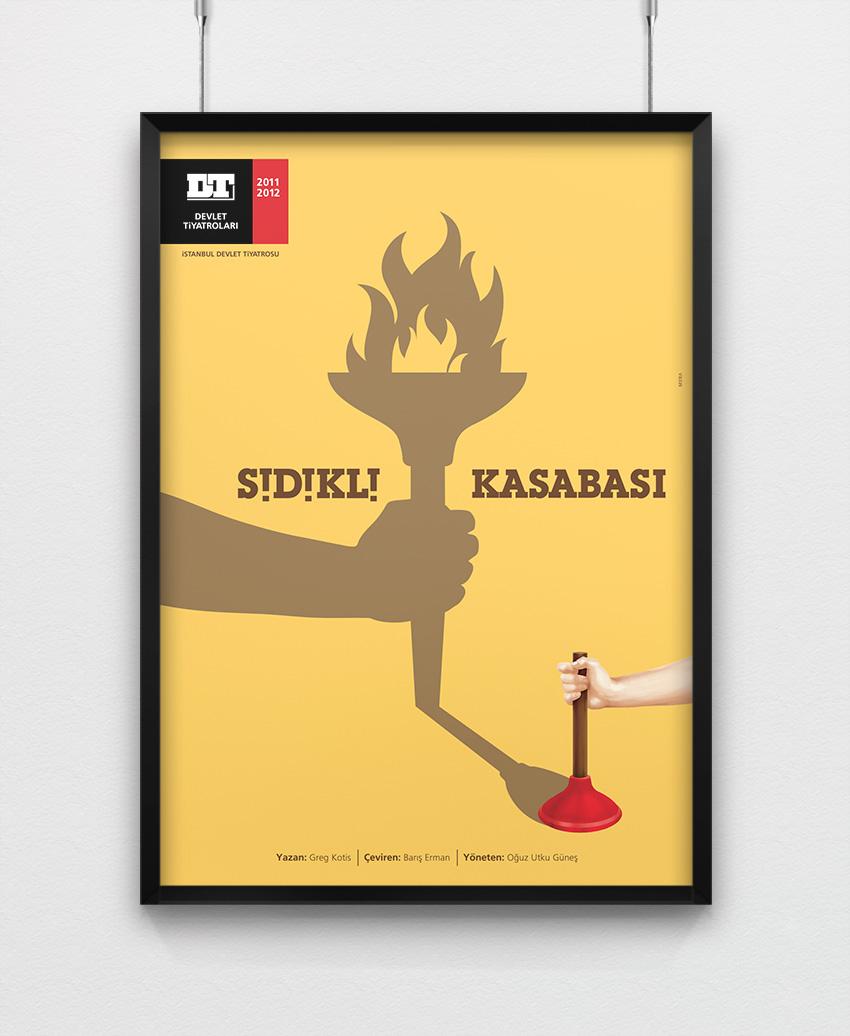 SidikliKasabasi