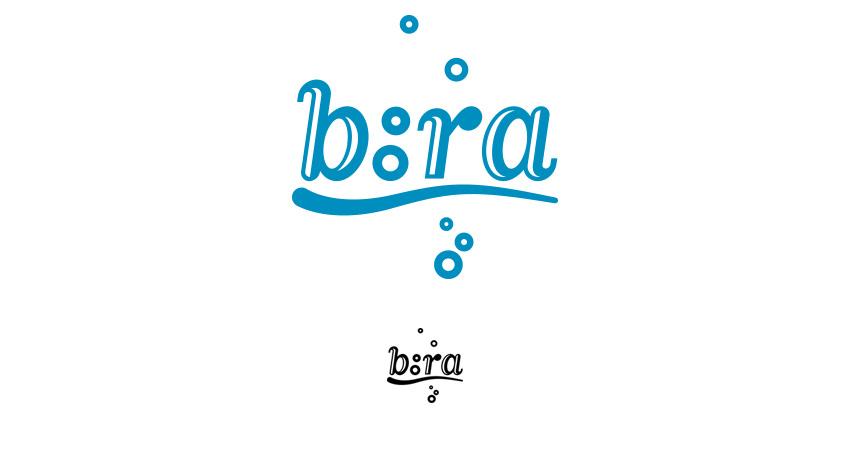 bira-logo