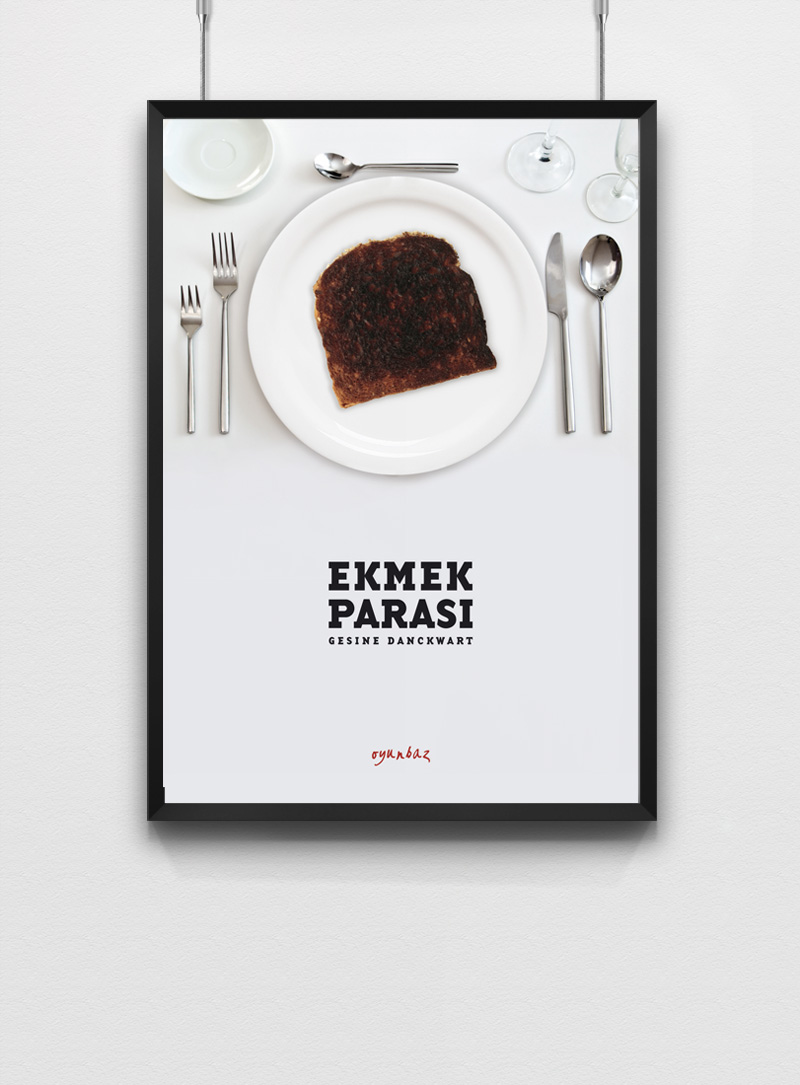ekmek parasi