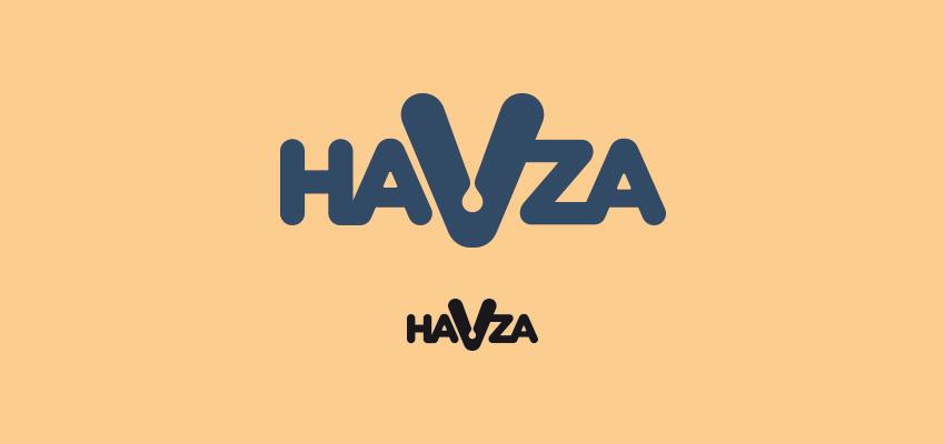 havza_logo