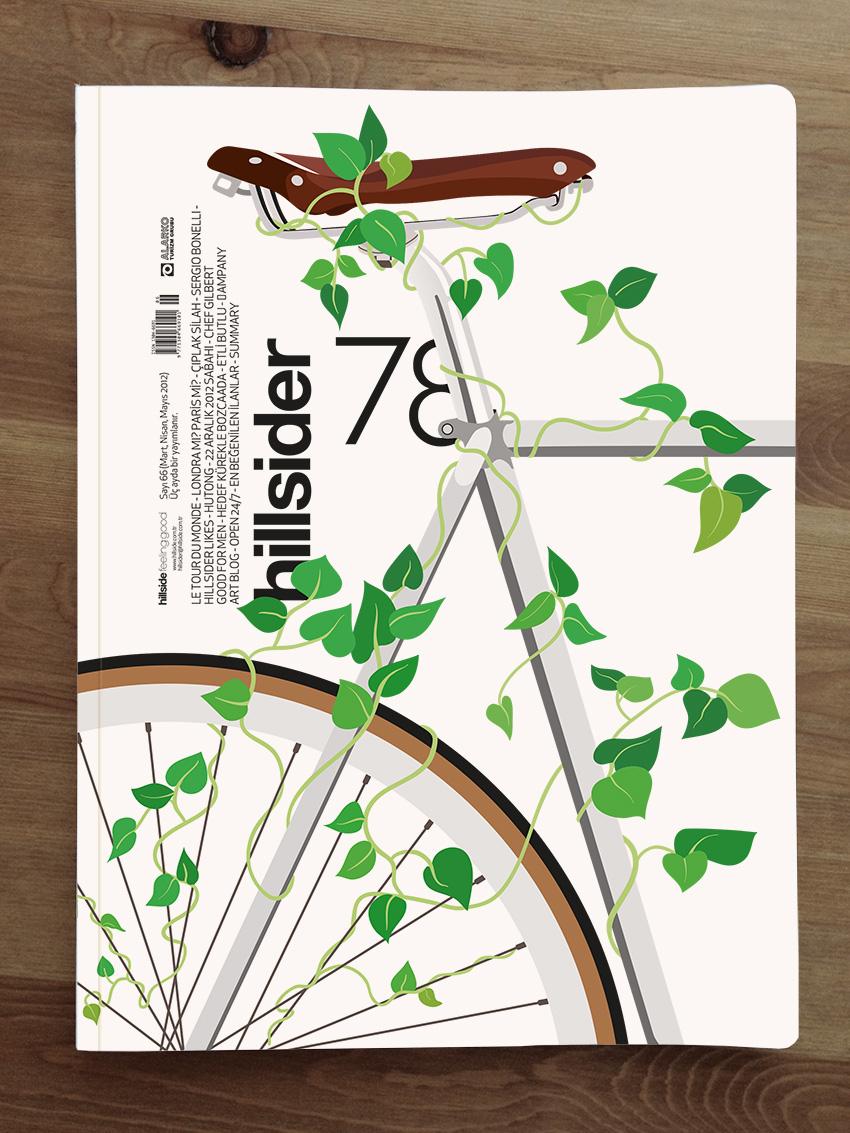 hillsider78